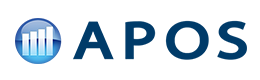 APOS Systems Inc