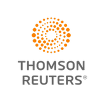 Thomson Reuters (Tax & Accounting) Inc.