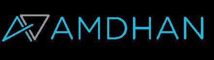 AmDhan Ltd.
