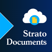Design, automate, distribute & store full employee lifecycle documents fast