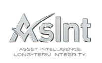 AsInt, Inc.