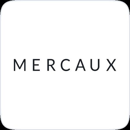 Mercaux, Inc