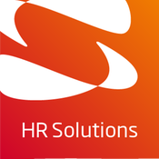 HR Recruiting Dashboard for Your Local Agencies