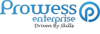 Prowess Enterprise