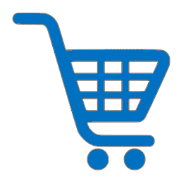 Dashboard Solution for Profit and Loss Analysis of a Retail Organization