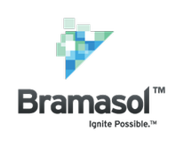 Bramasol, Inc.