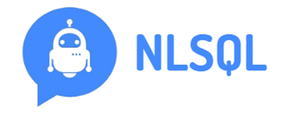 Natural Language User Interface for SAP