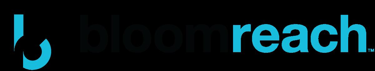 Bloomreach Inc.