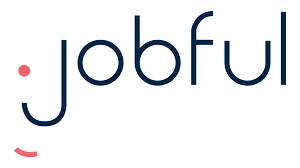 Build your candidates a gamified smart experience with Jobful