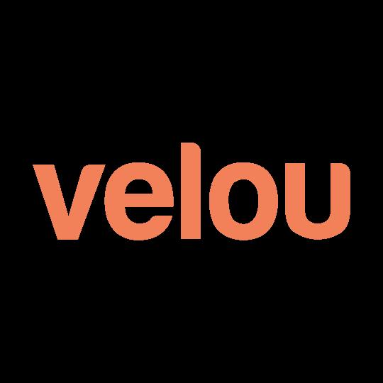 Velou