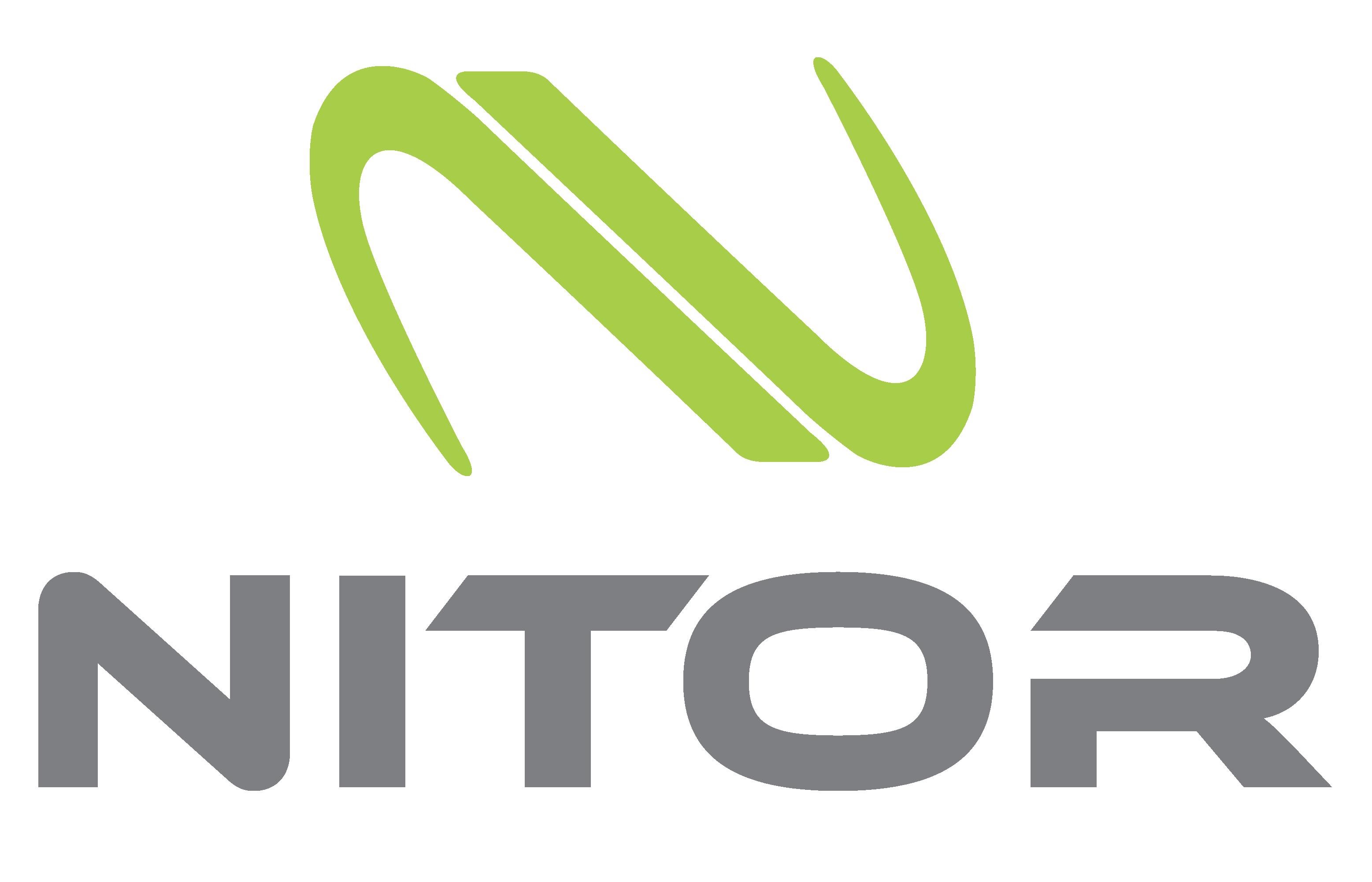 Nitor