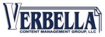 Verbella Content Management Group, LLC