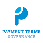Manage Payment Terms Across All Integrated Systems