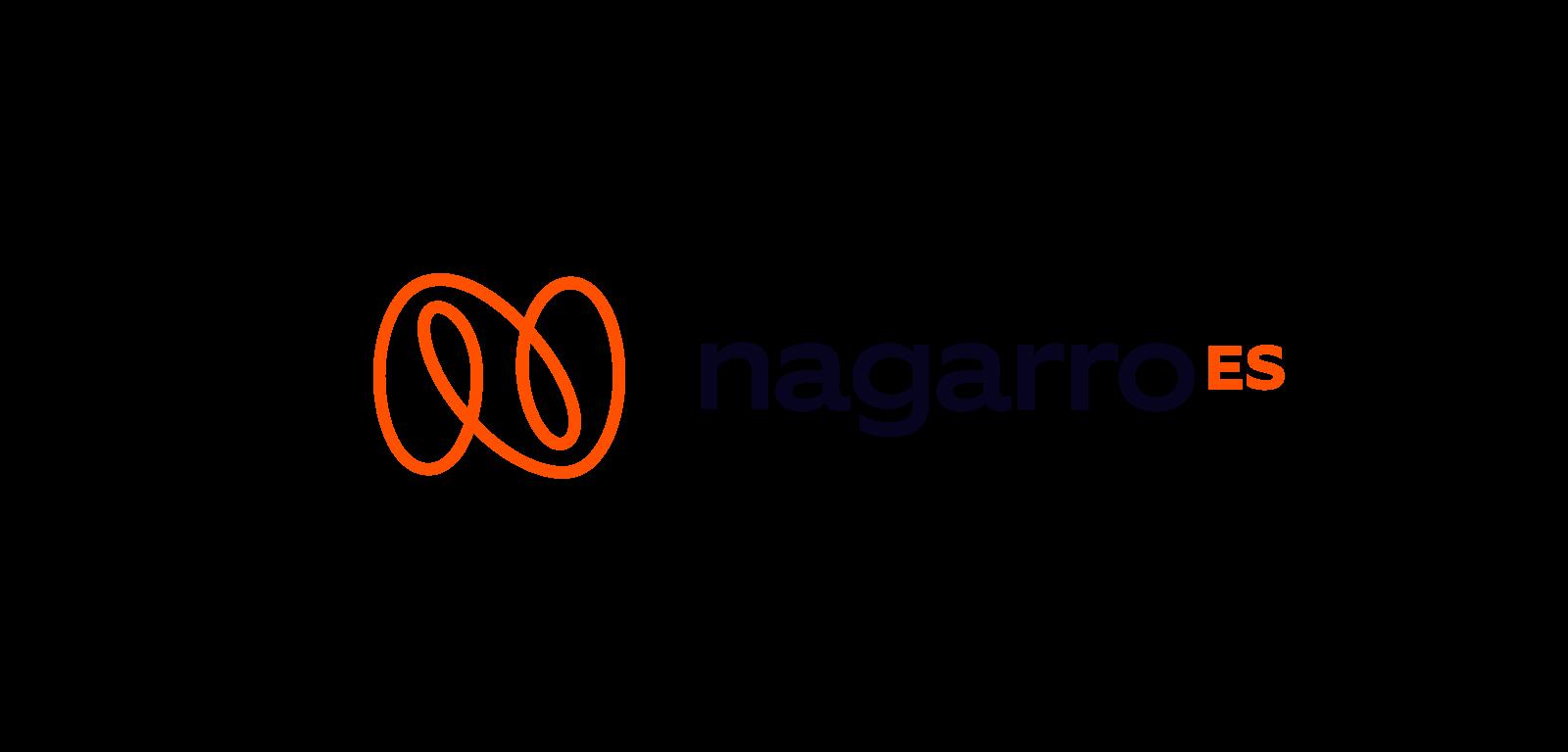 Nagarro ES
