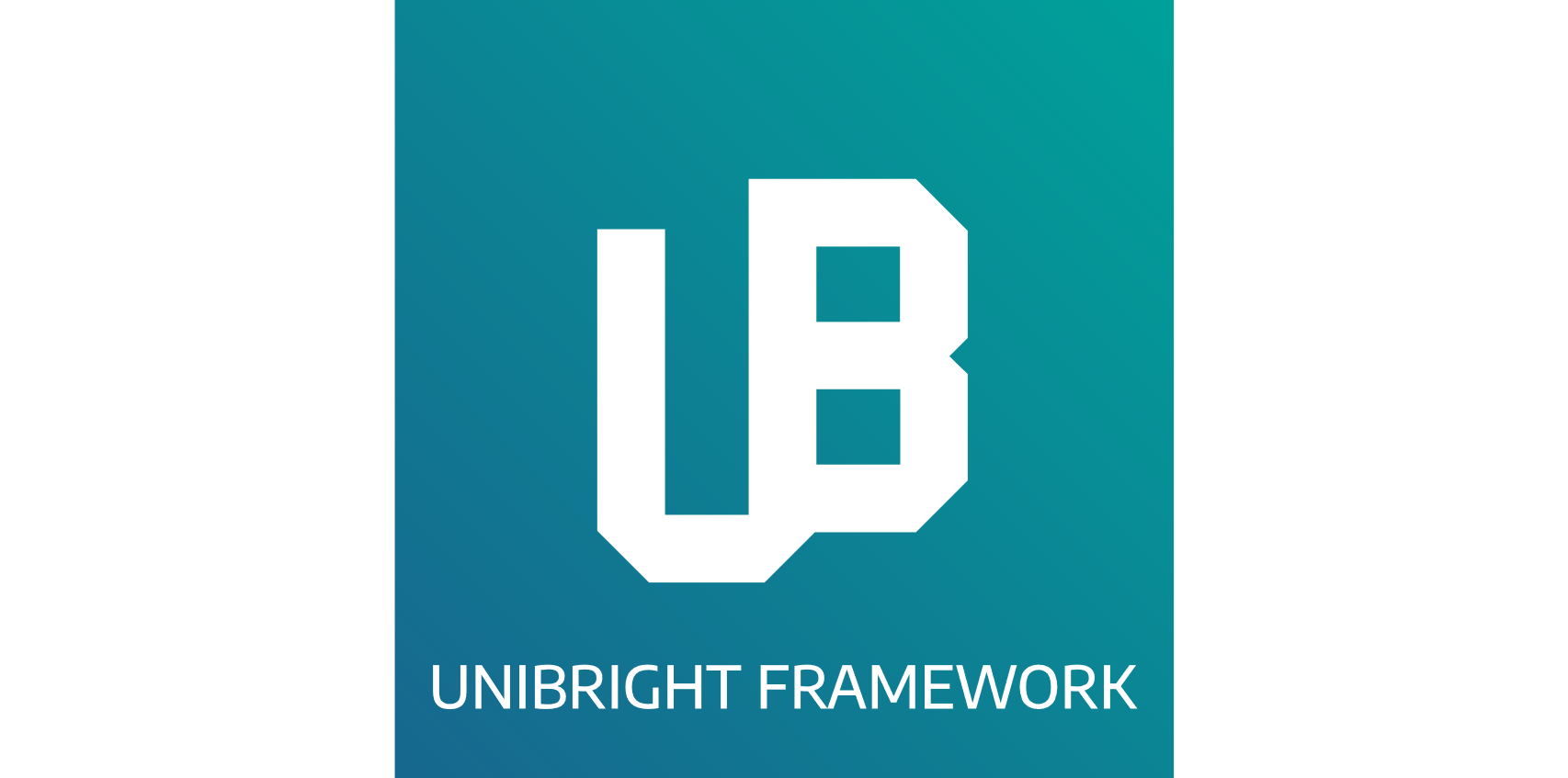 The unified blockchain based business integration platform