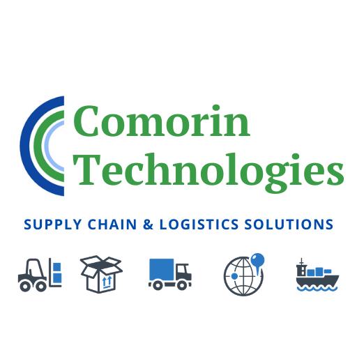 Comorin Technologies
