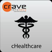 cHealthcare