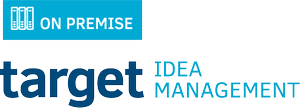 Optimize your Idea Management for increased participation and better use