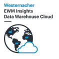 Central monitoring of different warehouses across the globe
