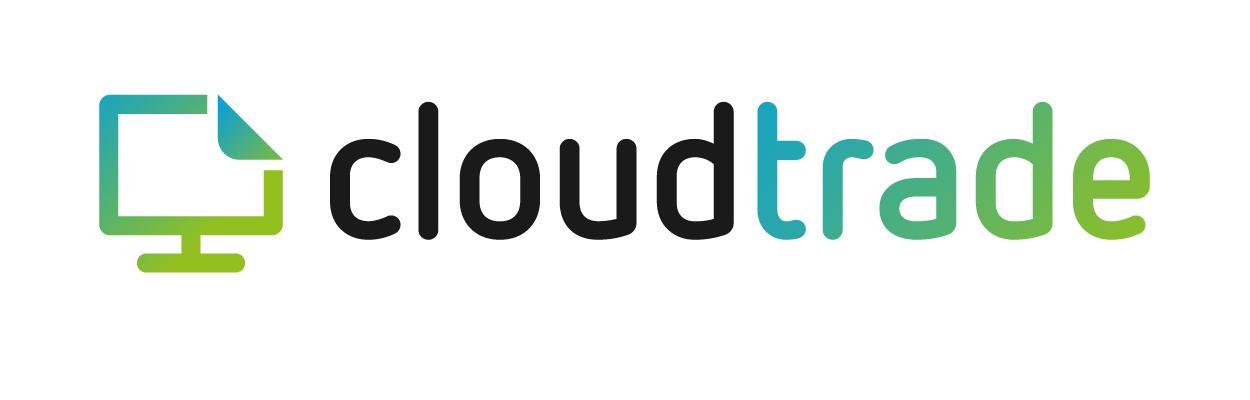 Cloud Trade Technologies Ltd