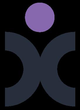CommBox AI Powered Omnichannel Platform
