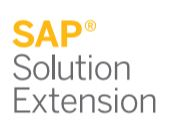 Deliver secure, high-quality solutions across your software landscape