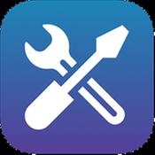 Mobilize Your SAP Mobile Plant Maintenance
