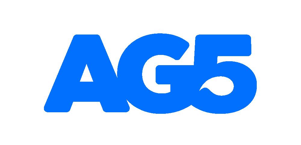 AG5 B.V.