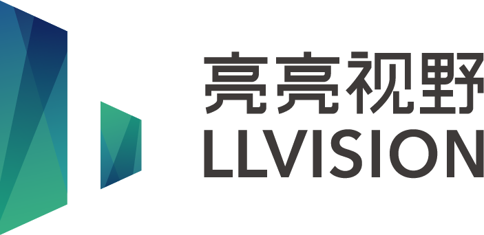 Beijing LLVision Technology Co., ltd