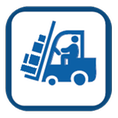 Mobile Inventory & Warehouse Transactions Management
