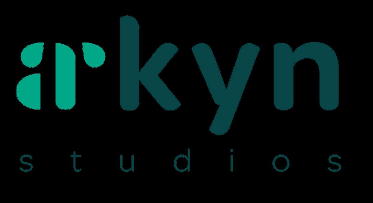 Arkyn Studios