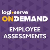 On Demand Employee Assessment
