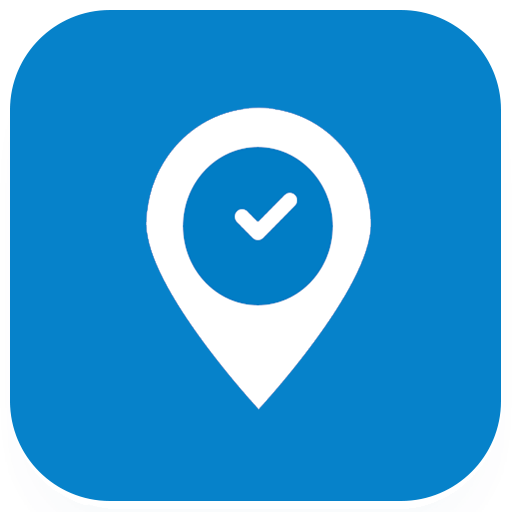 Clock-in Clock-out Mobile App with Geofencing & Face Recognition