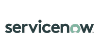 ServiceNow Inc.
