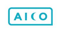 Aico Group Oy