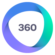 360Learning is the first Collaborative Learning Platform