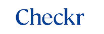 Checkr Inc.