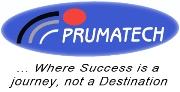 Prumatech