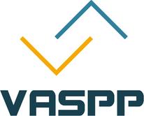 VASPP Technologies