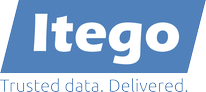 Itego GmbH