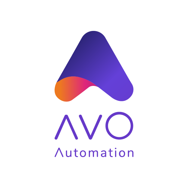 Avo Automation, division of SLK Software