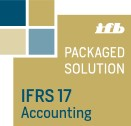 Efficient, reliable, and accelerated IFRS 17 compliance using SAP S/4HANA for FPSL