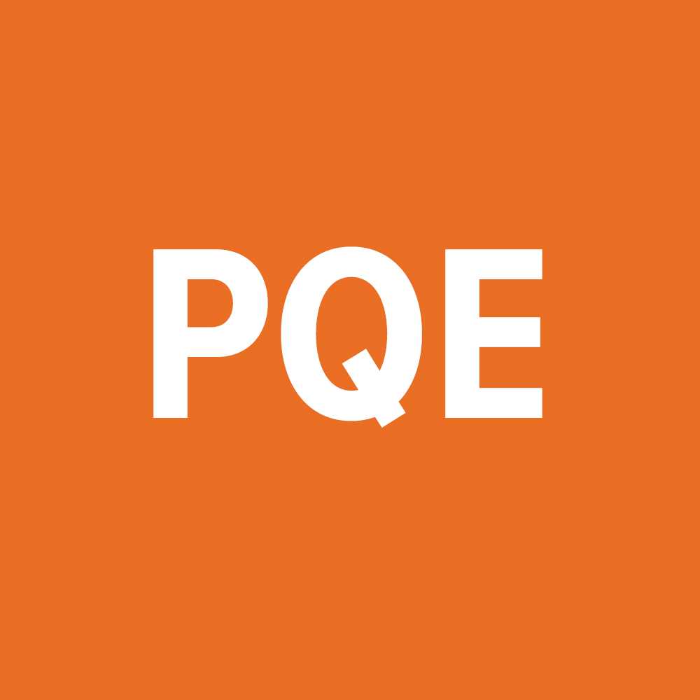 Migrate PQE Exams to Learning Assessments Fast & Simple