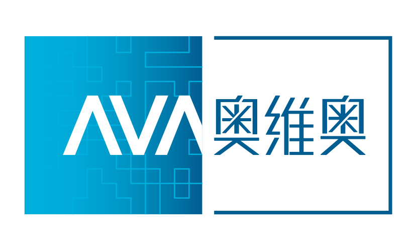 Beijing AVA Technology Inc.