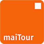 Smart, dynamic tour planning for SAP Customer Experience