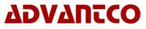 Advantco International LLC