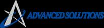 Advanced Solutions, Inc.