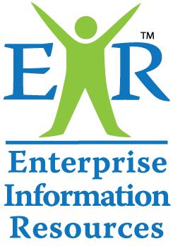 Enterprise Information Resources Inc.