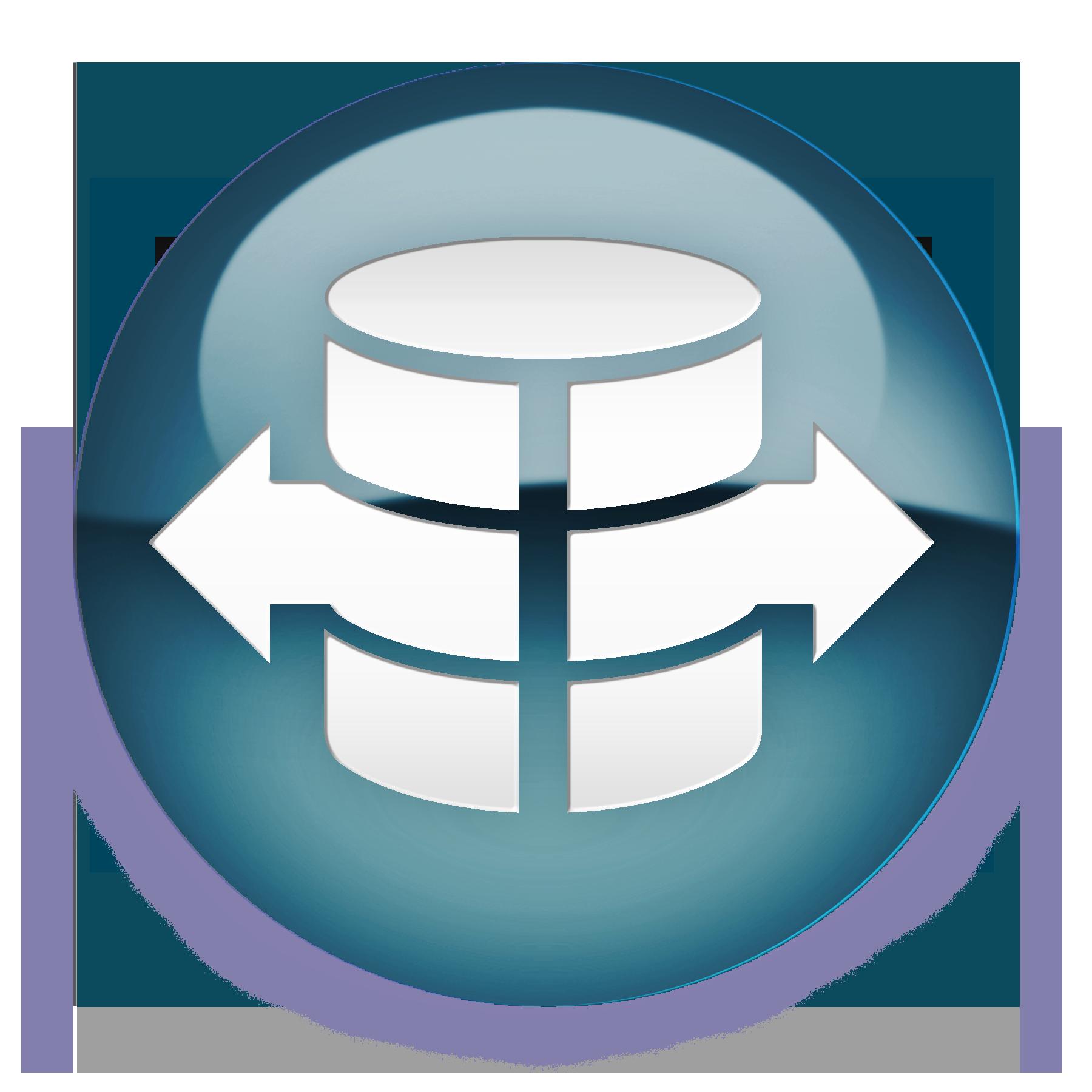 Live mode data connectivity for SAP Ariba