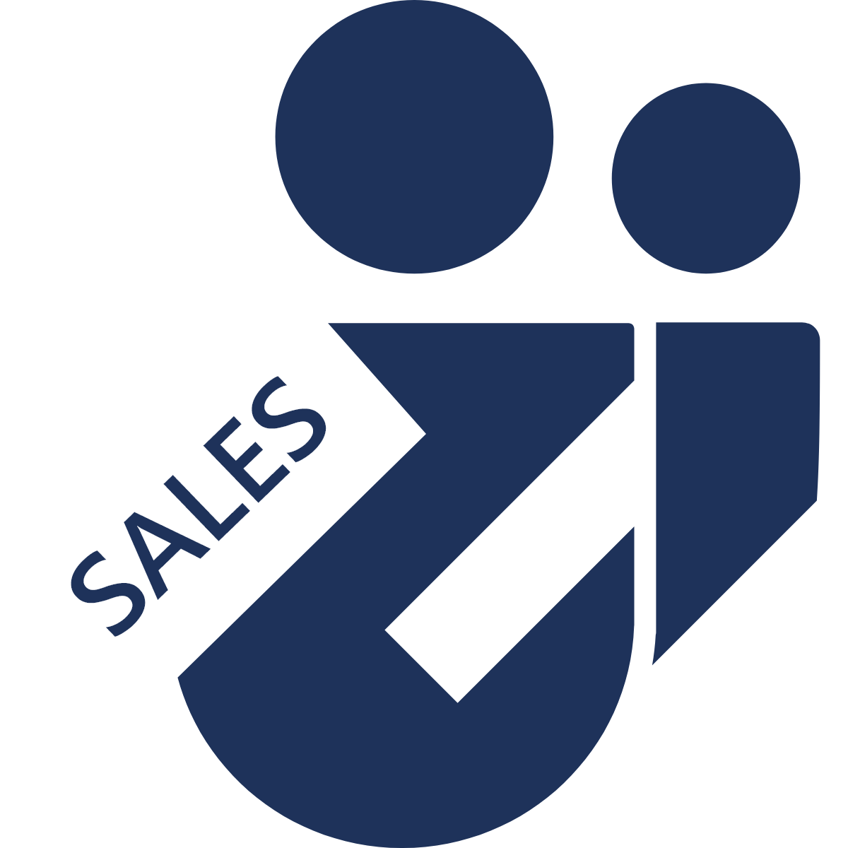 Drive sales collaboration with Microsoft Teams